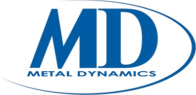 Metal-Dynamics-Logo